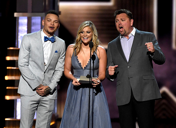 Academy Awards「52nd Academy Of Country Music Awards - Show」:写真・画像(4)[壁紙.com]