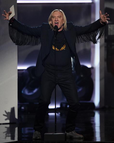 Academy Awards「52nd Academy Of Country Music Awards - Show」:写真・画像(1)[壁紙.com]