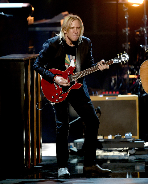 Academy Awards「52nd Academy Of Country Music Awards - Show」:写真・画像(15)[壁紙.com]