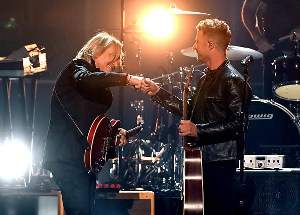 Academy Awards「52nd Academy Of Country Music Awards - Show」:写真・画像(7)[壁紙.com]