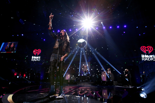 Christopher Polk「2015 iHeartRadio Country Festival - Show」:写真・画像(13)[壁紙.com]