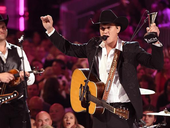 Academy Awards「52nd Academy Of Country Music Awards - Show」:写真・画像(3)[壁紙.com]