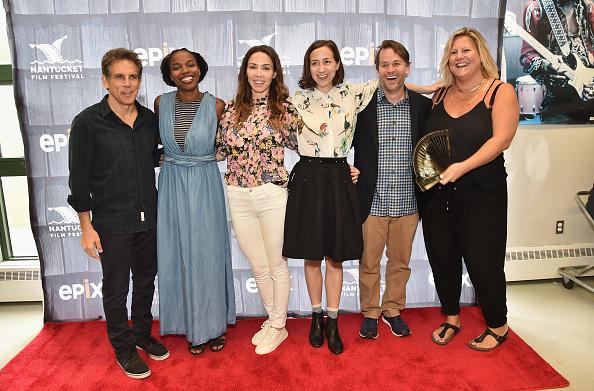 Whitney Cummings「2017 Nantucket Film Festival - Day 4」:写真・画像(15)[壁紙.com]