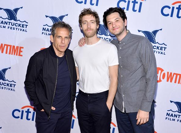 Improv「2018 Nantucket Film Festival - Day 3」:写真・画像(13)[壁紙.com]