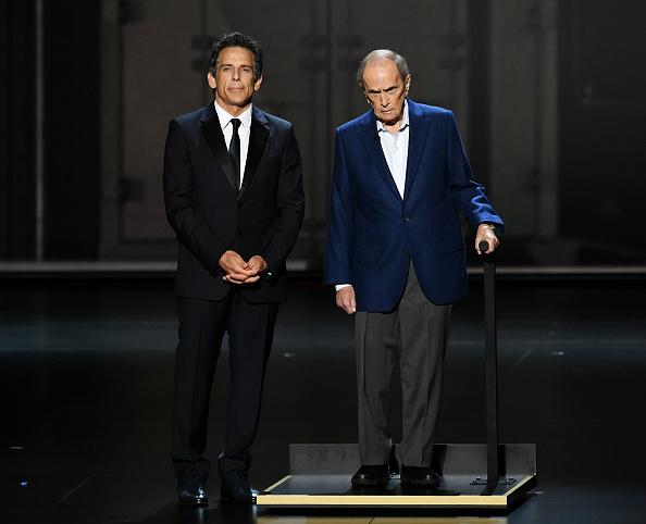 Annual Primetime Emmy Awards「71st Emmy Awards - Show」:写真・画像(18)[壁紙.com]