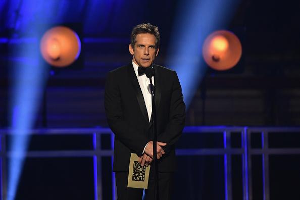 Comedy Film「The 24th Annual Critics' Choice Awards - Show」:写真・画像(8)[壁紙.com]