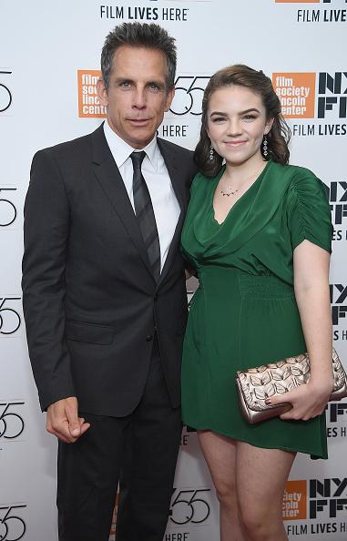 "New York Film Festival「55th New York Film Festival - ""Meyerowitz"" & ""The Florida Project""」:写真・画像(17)[壁紙.com]"