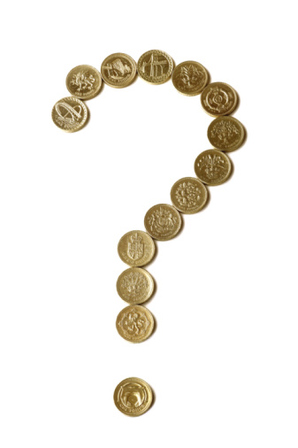 Continuity「Fourteen one pound coins produced in 25 years since one pound coin was first minted」:スマホ壁紙(19)
