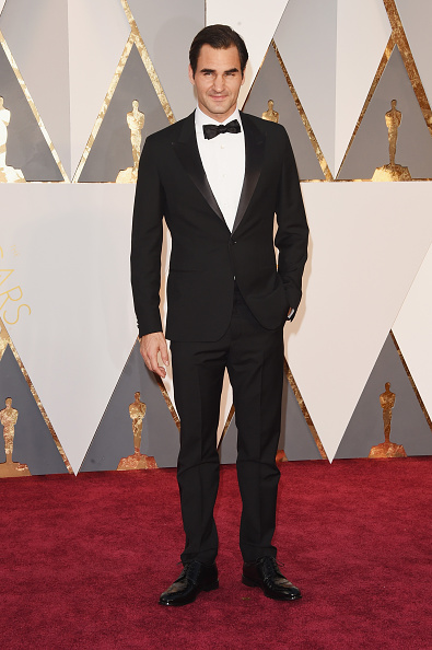 Formalwear「88th Annual Academy Awards - Arrivals」:写真・画像(10)[壁紙.com]