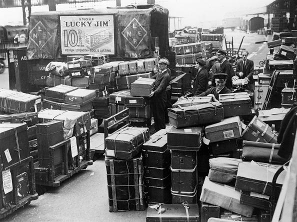 Travel「Waterloo 1939」:写真・画像(14)[壁紙.com]
