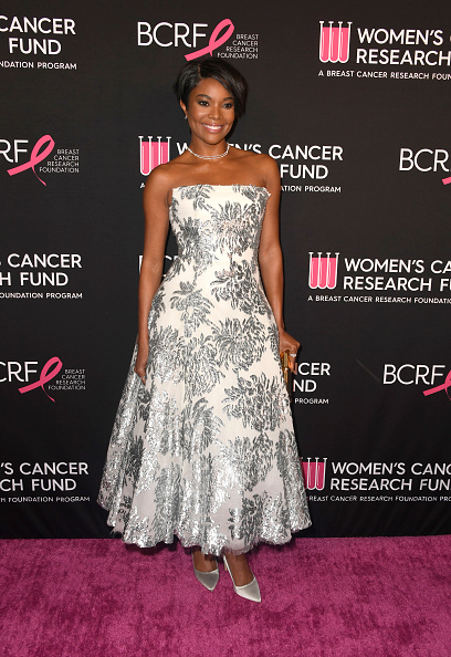 Frazer Harrison「The Women's Cancer Research Fund's An Unforgettable Evening Benefit Gala - Arrivals」:写真・画像(2)[壁紙.com]