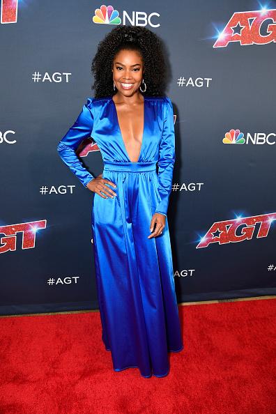 "Evening Gown「""America's Got Talent"" Season 14 Live Show Red Carpet」:写真・画像(15)[壁紙.com]"