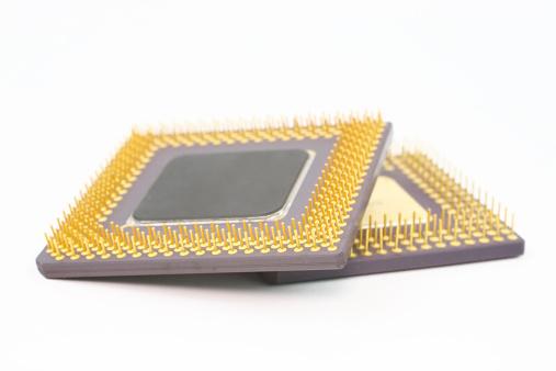 Mother Board「Computer chips」:スマホ壁紙(4)