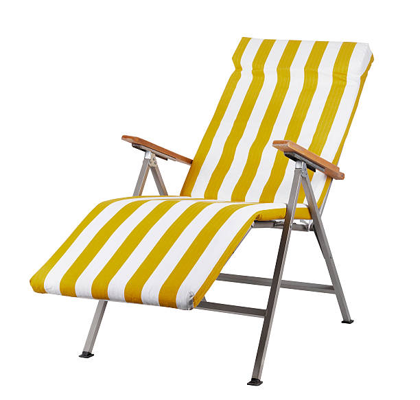 Beach Chair (Click for more):スマホ壁紙(壁紙.com)