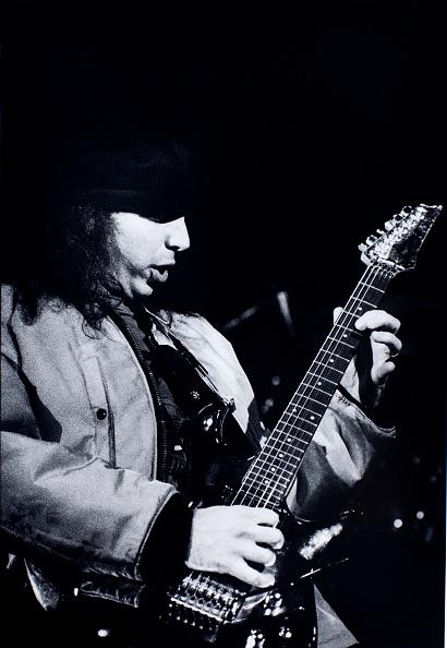 Utrecht「Joe Satriani」:写真・画像(11)[壁紙.com]