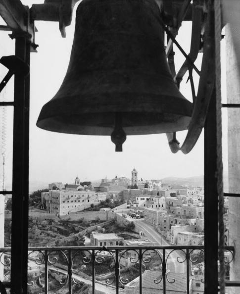 West Bank「Bethlehem Bell」:写真・画像(18)[壁紙.com]