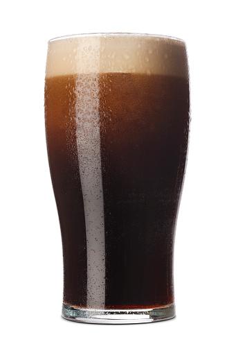 Republic of Ireland「Pint of Stout」:スマホ壁紙(14)