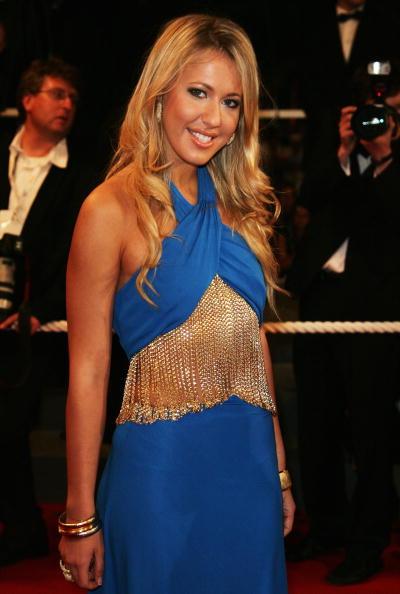 60th International Cannes Film Festival「Cannes - Izgnanie - Premiere」:写真・画像(14)[壁紙.com]