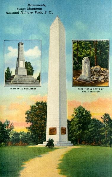 Architectural Feature「Monuments」:写真・画像(9)[壁紙.com]