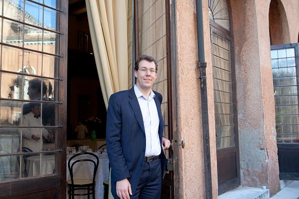 Responsibility「Santiago De La Mora」:写真・画像(16)[壁紙.com]