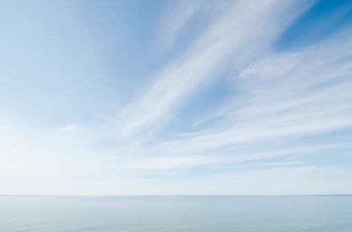 cloud「North Atlantic Ocean」:スマホ壁紙(11)