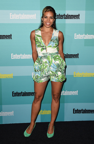 Bud「Entertainment Weekly Hosts Its Annual Comic-Con Party At FLOAT At The Hard Rock Hotel In San Diego In Celebration Of Comic-Con 2015 - Arrivals」:写真・画像(13)[壁紙.com]