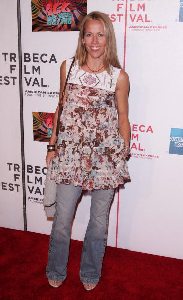 """Vibrant Color「Screening Of """"All We Are Saying"""" At The Tribeca Film Festival」:写真・画像(18)[壁紙.com]"""