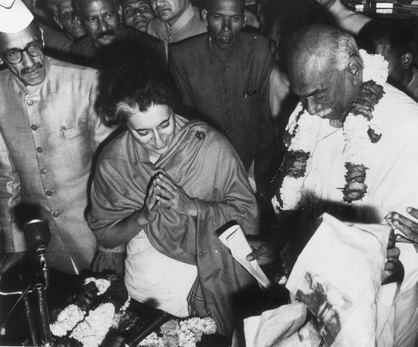 Political Party「Indira Gandhi」:写真・画像(18)[壁紙.com]