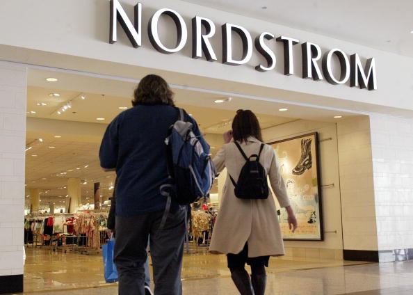 店「Nordstrom Expects First Quarter Earnings Per Share To Drop 」:写真・画像(14)[壁紙.com]
