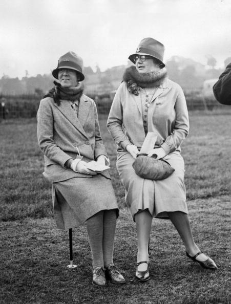 Perching「Two Fine Ladies」:写真・画像(10)[壁紙.com]