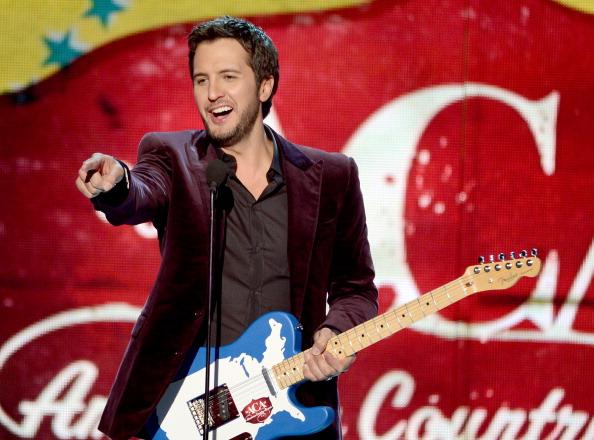 Three Quarter Length「2012 American Country Awards - Show」:写真・画像(19)[壁紙.com]