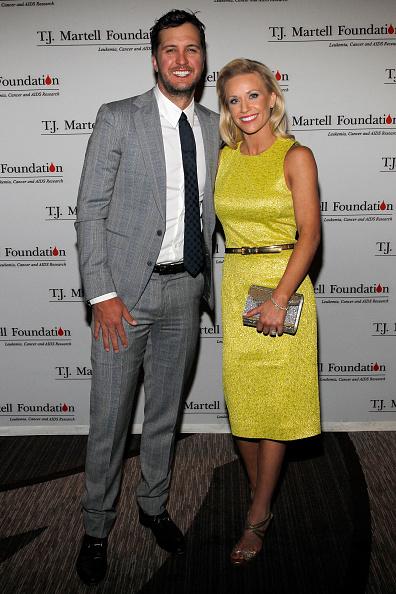 Hair Stubble「T.J. Martell Foundation Nashville Honors Gala - Inside」:写真・画像(9)[壁紙.com]