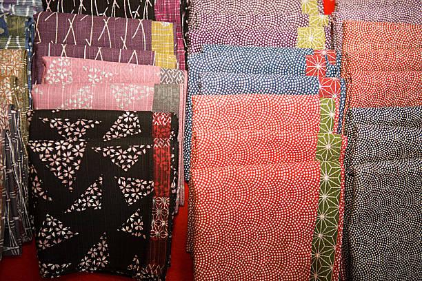 Japanese cloth:スマホ壁紙(壁紙.com)