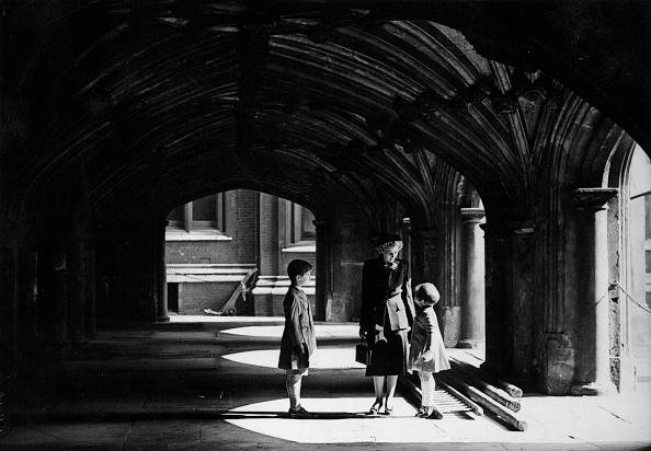 影「Lincoln's Inn」:写真・画像(5)[壁紙.com]
