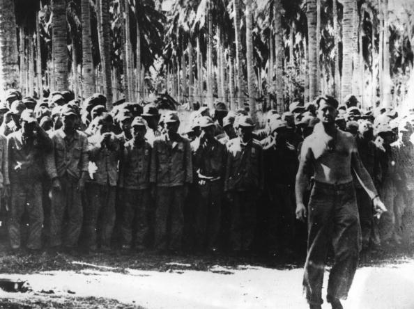 Caucasian Ethnicity「Workmen Prisoners」:写真・画像(17)[壁紙.com]