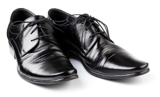 Formalwear「Men shoes」:スマホ壁紙(18)