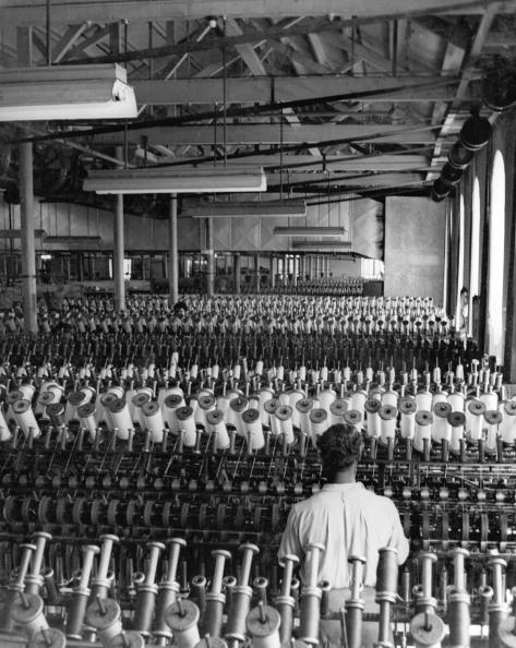 Textile「Raymond Woollen Mill」:写真・画像(15)[壁紙.com]