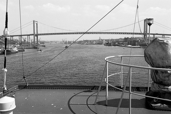 Archipelago「Entrance To Gothenburg」:写真・画像(18)[壁紙.com]