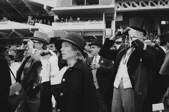 Tom Stoddart Archive「Epsom Derby」:写真・画像(1)[壁紙.com]