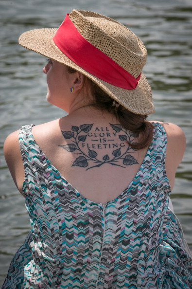 ヘンリーロイヤルレガッタ「Spectators Enjoy The Start Of The Henley Royal Regatta」:写真・画像(9)[壁紙.com]