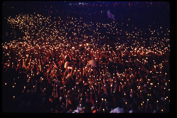 Lighting Equipment「Woodstock 94 Music Festival」:写真・画像(16)[壁紙.com]
