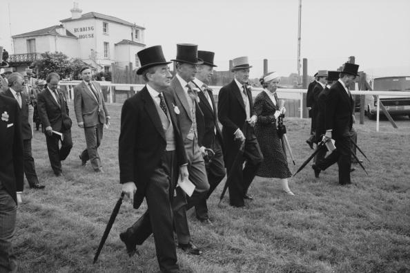 Socialite「Epsom Derby」:写真・画像(14)[壁紙.com]