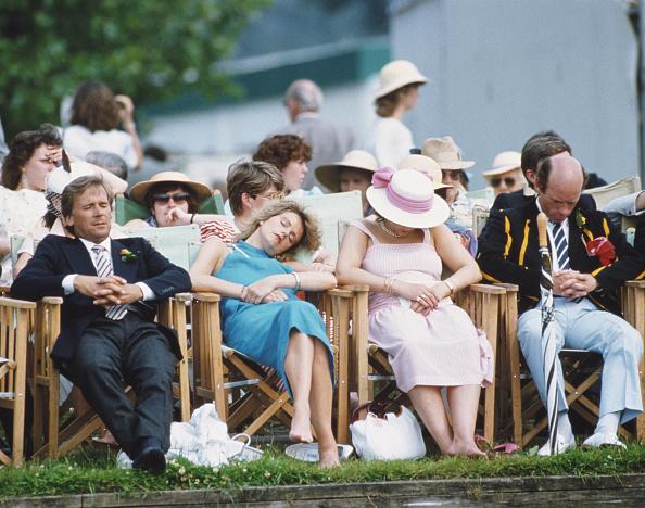 ヘンリーオンテムズ「Henley Royal Regatta」:写真・画像(14)[壁紙.com]