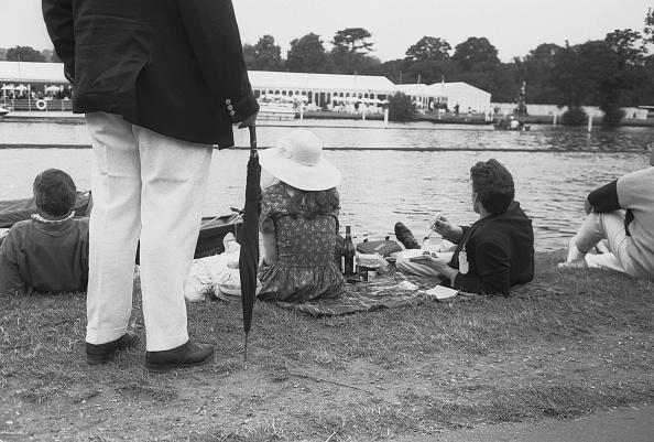 Henley-On-Thames「Henley Regatta」:写真・画像(13)[壁紙.com]