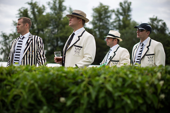 Henley Royal Regatta「Henley Royal Regatta 2015」:写真・画像(12)[壁紙.com]