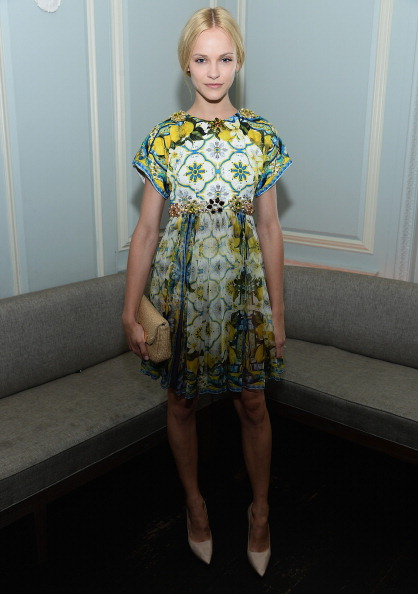 """White Shoe「""""Magic In The Moonlight"""" New York Premiere - After Party」:写真・画像(10)[壁紙.com]"""
