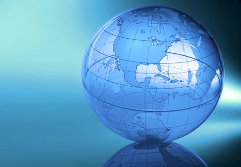 北「世界各国-北米」:スマホ壁紙(11)