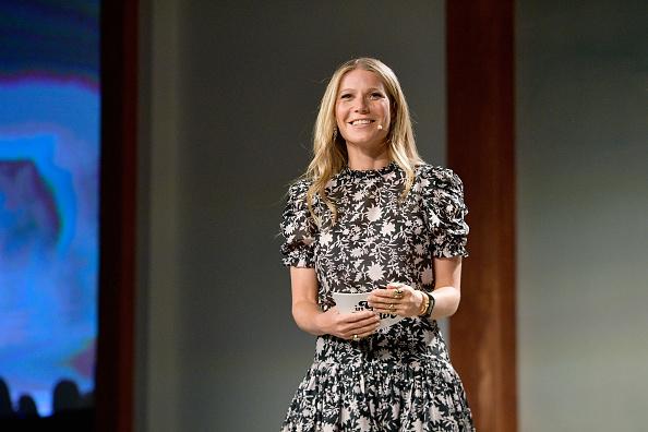 Gwyneth Paltrow「In goop Health Summit」:写真・画像(8)[壁紙.com]