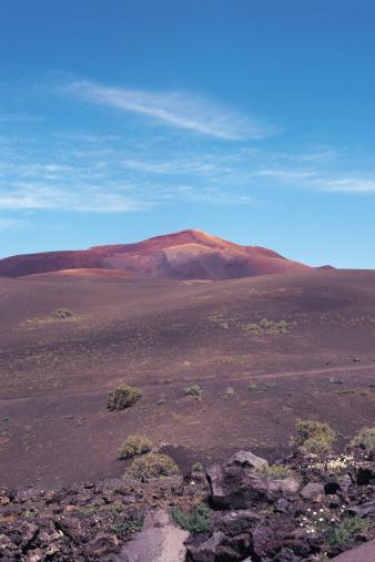 Lava「mountains and lava」:スマホ壁紙(10)