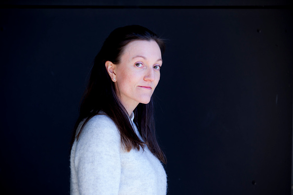 Getty Images「Anne Cathrine Bomann」:写真・画像(18)[壁紙.com]